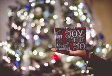 10 bijoux à offrir à une mariée pour l'émerveiller à Noël
