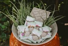 8 idées de cadeaux cool et écologiques à offrir pour nos invités