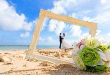 5 lieux pour organiser un mariage de rêve en Martinique