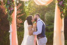 Micro mariage : la tendance 2021 qui attend les futurs mariés à l'ère post-Covid ?