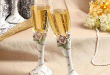 Champagne pour mon mariage : oui, mais comment le choisir ?