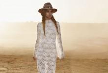10 inspirations qui nous donnent envie de craquer pour un chapeau de mariée