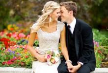 5 experts qui rendront votre mariage inoubliable