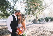 5 astuces de wedding planner pour choisir votre thème de mariage