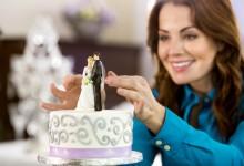 10 questions indispensables à poser à votre wedding planner avant l'organisation du mariage