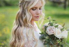 10 soins capillaires pour chouchouter sa chevelure avant le mariage
