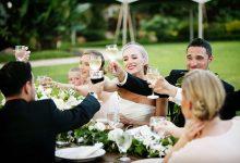 Et si on laissait les invités se placer librement au repas de mariage ?