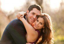 Infographie : 10 choses auxquelles penser avant d'entreprendre l'organisation du mariage