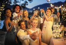 Faut-il ou pas placer ses invités au repas de mariage ?