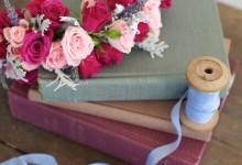 DIY spécial mariée : comment fabriquer une couronne de fleurs bohème ?