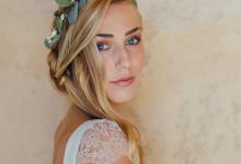 10 accessoires tendance pour habiller une jolie mariée nature et romantique