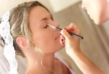 Quelles erreurs éviter quand on essaie son maquillage de mariée ?