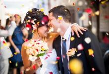 Comment faire comprendre à la famille qu'il n'y aura pas de cérémonie religieuse à votre mariage ?