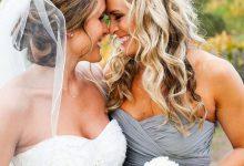Témoins de mariage : comment leur faire notre demande ?