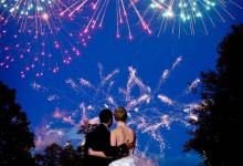7 choses à savoir pour gérer les animations payantes du mariage