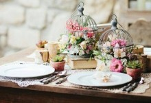 5 astuces pour faire des économies sur mon budget fleurs