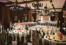 4 bonnes raisons de se marier dans un hôtel