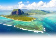 Pourquoi organiser son voyage de noces à l'Île Maurice ?