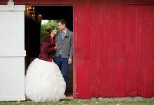 Mon mariage ambiance cocooning sur un air écossais, comment le mettre en scène ?