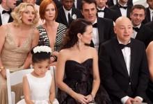 9 types d'invités mécontents du plan de table à savoir gérer pendant le mariage
