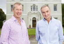 La famille Royale britannique va célébrer son premier mariage homosexuel