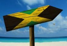 Jamaïque : 10 raisons de découvrir cette destination en lune de miel