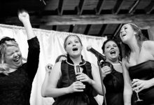 10 jeux qui cartonneront à votre mariage