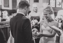 Mode d'emploi du contrat de mariage : tout ce qu'il faut savoir avant de dire oui