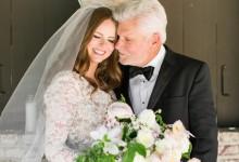 4 choses à savoir sur le rôle du père de la mariée le jour J