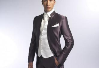 le costume du marie mariagecom inspirations tutos With mariage des couleurs avec le gris 11 le costume du marie mariage inspirations tutos