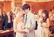 4 choses à faire pour gérer les bans de son mariage civil