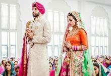 Les traditions du mariage autour du monde : place à de jolies découvertes
