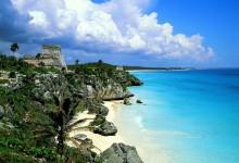 Lune de miel en terre maya : bienvenue au Mexique !