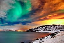 De la Norvège à la Finlande, comment organiser sa lune de miel au cœur de la Scandinavie ?