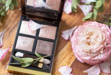 Make up mariage : les conseils indispensables à retenir pour le jour J