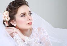 Avoir un teint naturel et lumineux pour son mariage : nos astuces beauté indispensables