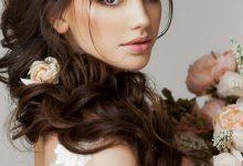 Maquiller ses yeux : comment s'y prendre pour ne pas louper son make up de mariée ?