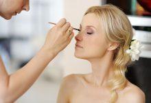 7 astuces beauté pour faire la chasse aux imperfections