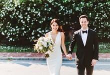 6 astuces pour g�rer et �viter les impr�vus pendant le mariage