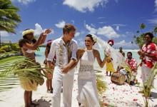 Organiser mon mariage à l'étranger : comment s'y prendre ?