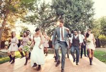 10 astuces incontournables pour animer son mariage