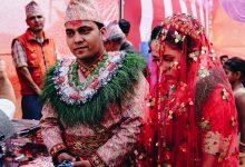Témoignage : l'incroyable mariage au Népal que j'ai couvert par hasard
