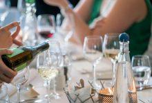 5 raisons de se marier dans un restaurant