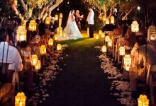 Voeux de mariage : comment mettre sur papier des sentiments ?