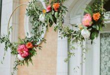 DIY décoration de mariage : comment créer des suspensions lumineuses pour sa réception ?