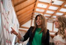 6 questions que vous pouvez encore poser à vos prestataires de mariage à la dernière minute