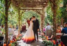 6 choses à savoir si vous souhaitez vous marier en été