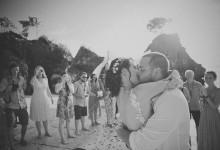 Se marier en petit comité : est-ce une bonne idée ?