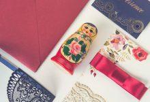 Quelles sont les traditions autour du mariage en Russie ?