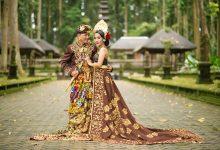 Traditions de mariage : découvrez les coutumes les plus insolites à travers le monde